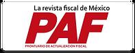 paf.png
