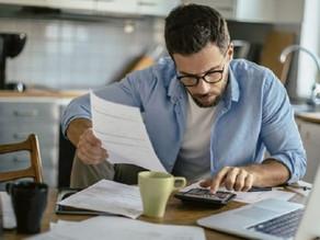 Home office disminuye los niveles de estrés de 6 de cada 10 profesionistas en México