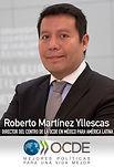 Roberto_Martínez_.jpg