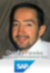 Speaker-MX20-SAP.jpg