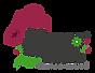 mayo_con_Causa_logo fondo transparente 1
