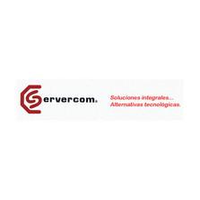 servercom.jpg