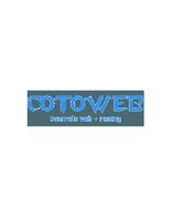 Cotoweb