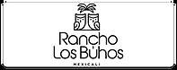 rancho-los-buhos.png