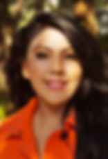Esther Rodríguez Fundadora Click Abasto