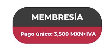 Membresía eLeaders