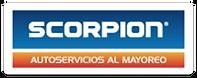 scorpion (1).png