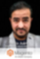 Mario_Juárez.medium.jpg