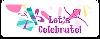 lets-celebrate.png