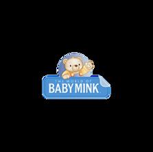 Baby Mink