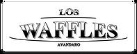 los-waffles (1).png