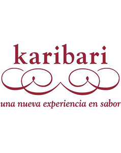 Karibari