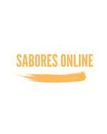 Saboresonline
