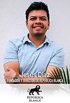 Speaker-MX20-Republica-Blanca.jpg
