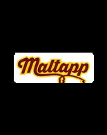 Maltapp.png