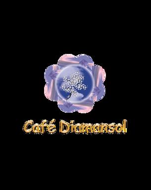 Diamansol