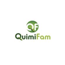 quimifam.jpg