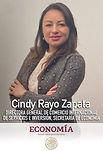 Speaker-MX20-SE-Cindy.jpg