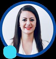 María Luz Martínez González CEO & Founder en ValePay