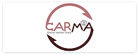 carma.png