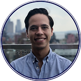 Luis Muñoz, Account Manager de E-commerc