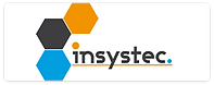 insystec.png