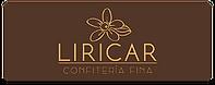 liricar (1).png