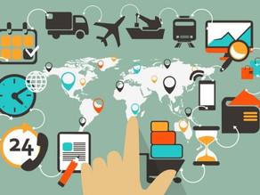 Soluciones con mayor demanda para el Comercio Electrónico.