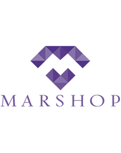 Marshop