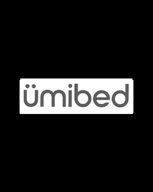 Umibed