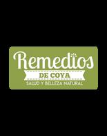 RemediosDeCoya.png