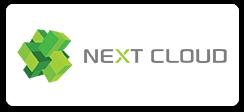 nextcloud.png
