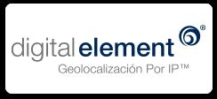 digital-element.png