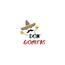 Don Gomitas.jpg