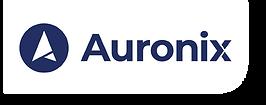 Auronix Logo