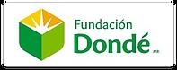 fundacion-donde.png