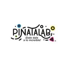 Piñatalab.jpg