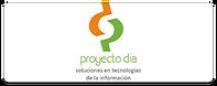 proyecto-dia.png