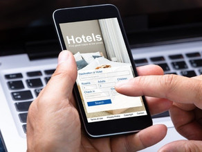 Florece y Prospera. El modelo hotel pequeño y su proceso de transformación