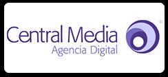 Central Media Agencia Digital