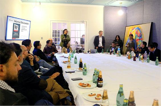 eLeaders México Club de eCommerce