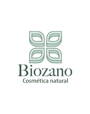 Biozano