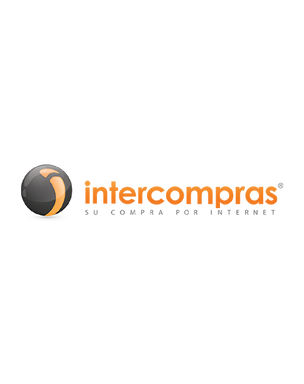 Intercompras