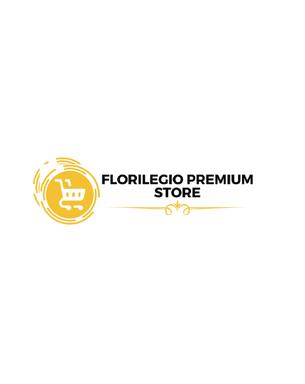 Florilegio.png