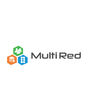 Multired.png