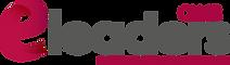 eLeaders Directivos eCommerce