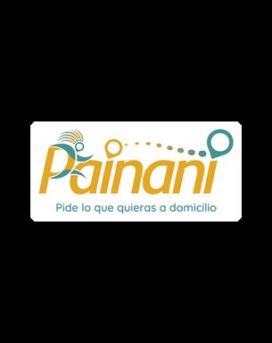 Painani