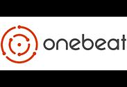 Onebeat eShow México 2019