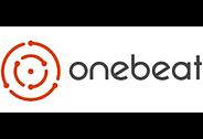 Onebeat eShow México 2020