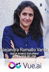 Speaker-MX20-Vueai-Alejandra-Ramallo.jpg